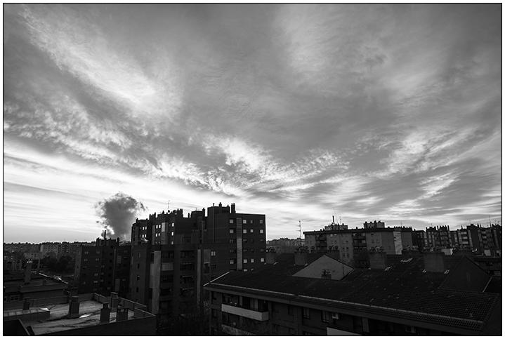 2014-02-03 amanecer B_N