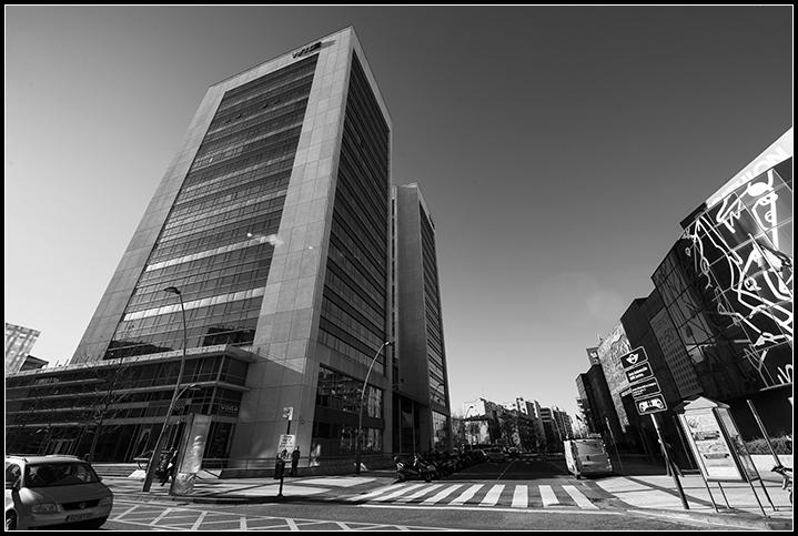 2014-02-07 Zaragoza B_N_6 (1)