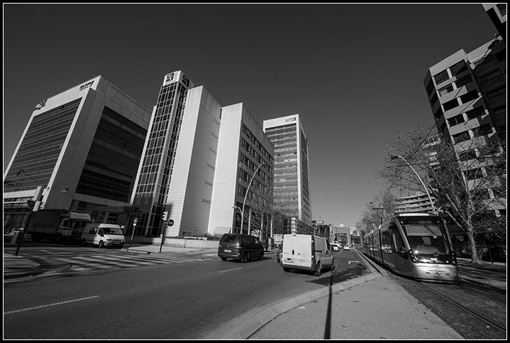2014-02-07 Zaragoza B_N_6 (2)