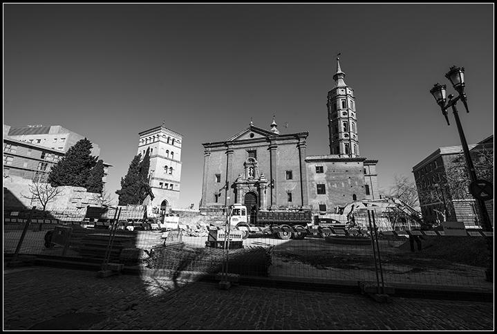 2014-02-07 Zaragoza B_N_6 (4)