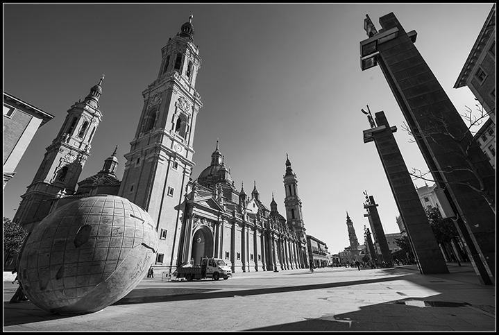 2014-02-07 Zaragoza B_N_6 (6)