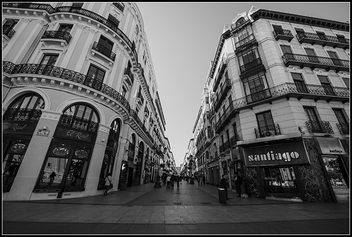 2014-02-07 Zaragoza B_N_6 (7)