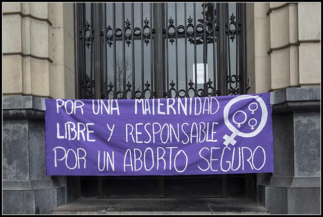 2014-02-08 Interinos_1
