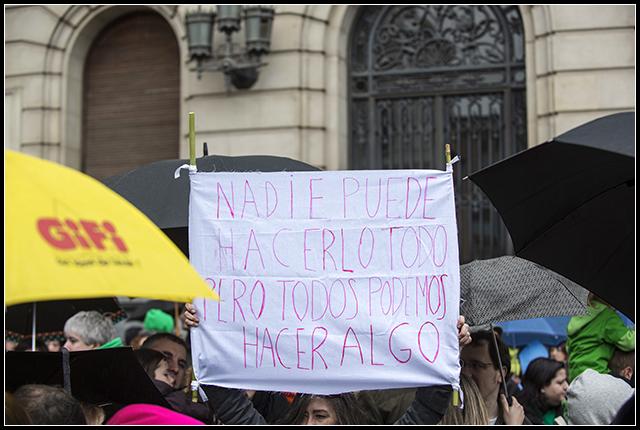 2014-02-08 Interinos_16