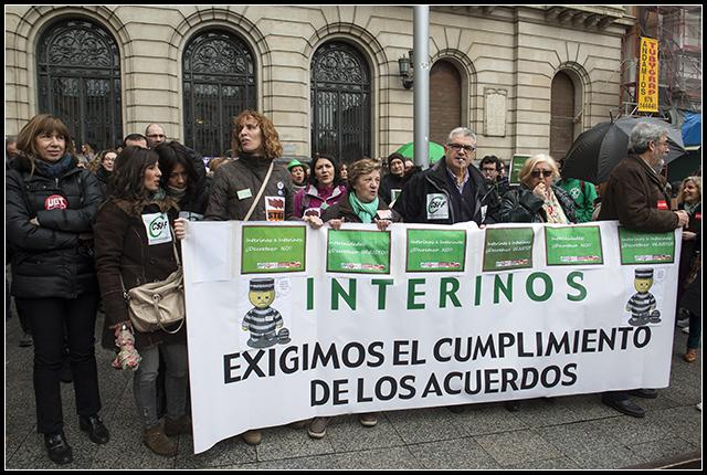 2014-02-08 Interinos_5