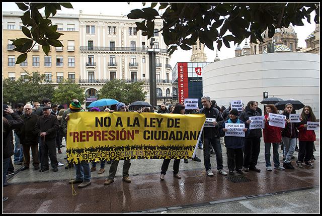 2014-02-08 no Represión_11
