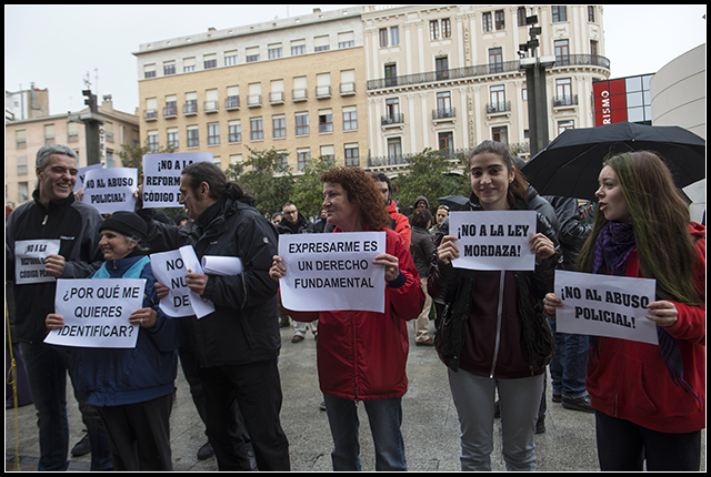 2014-02-08 no Represión_13