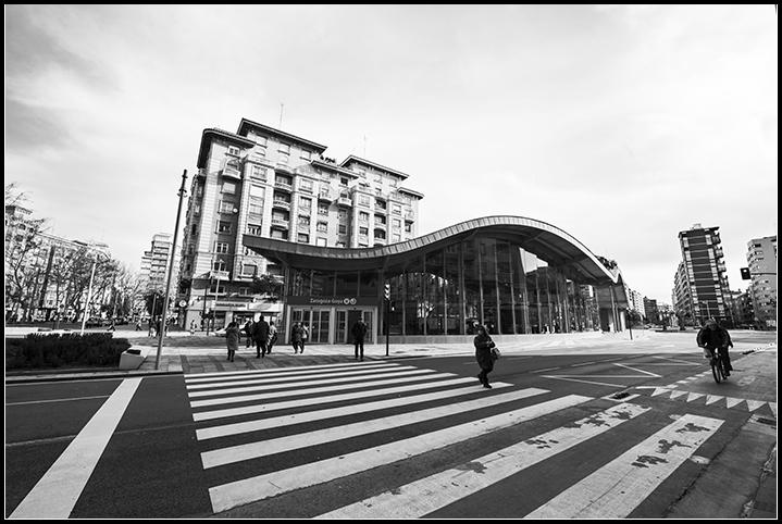2014-02-10 Zaragoza B_N