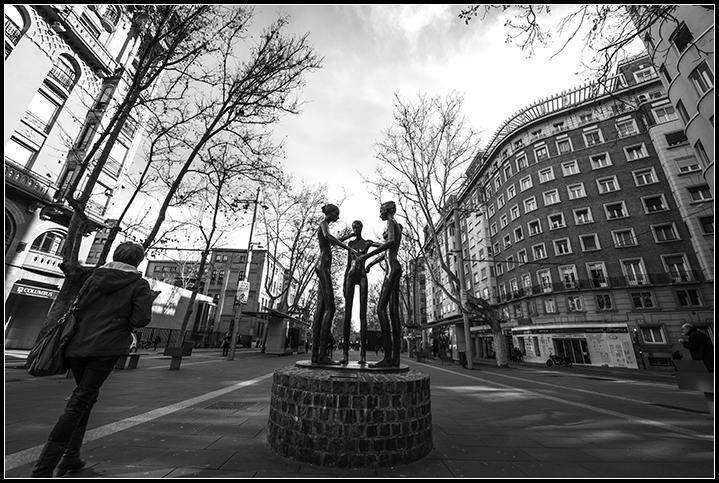 2014-02-10 Zaragoza B_N_16