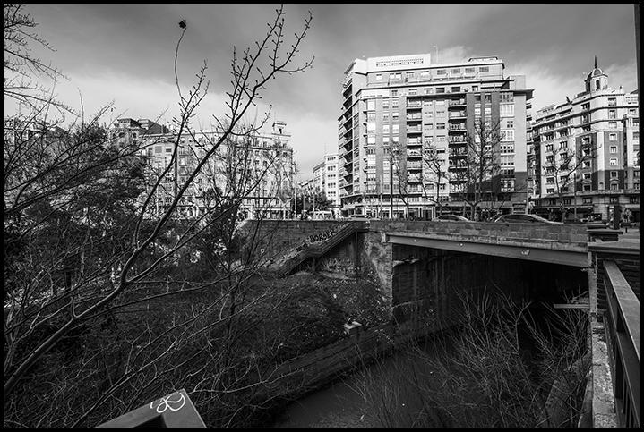 2014-02-10 Zaragoza B_N_8