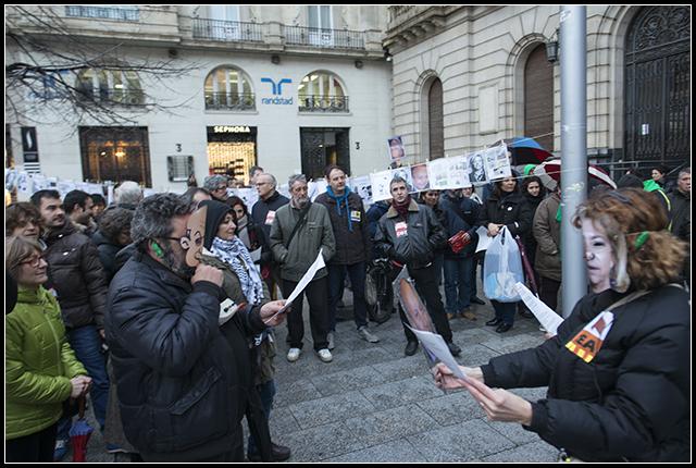 2014-02-11 S. Sociales_15