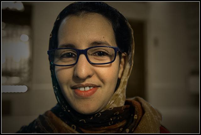 2014-02-15 SAHARA_3