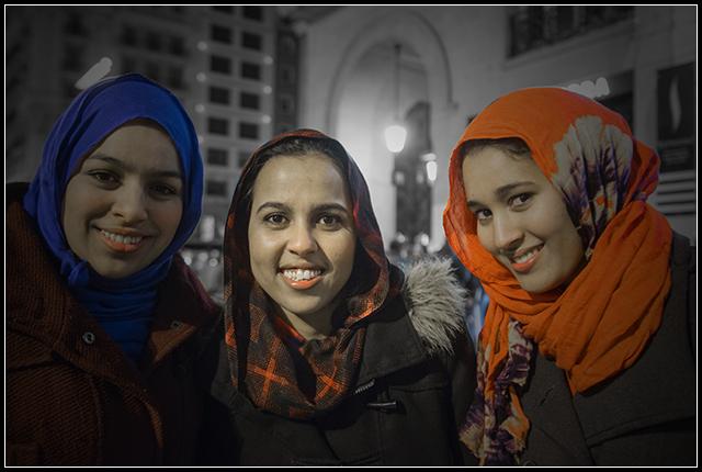 2014-02-15 SAHARA_7