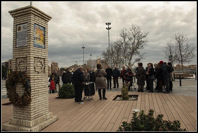 2014-02-16 arrabal_7