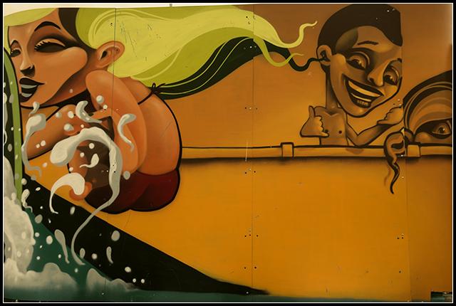 2014-02-18 Graffitis