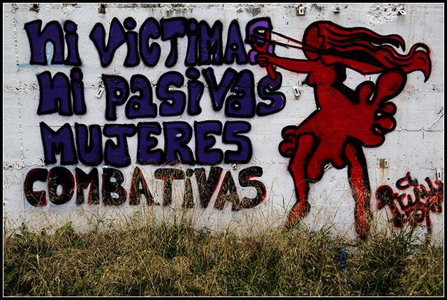 2014-02-18 Graffitis_24