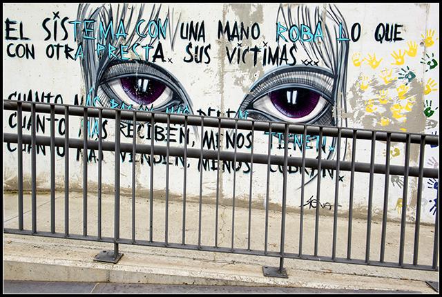 2014-02-18 Graffitis_42