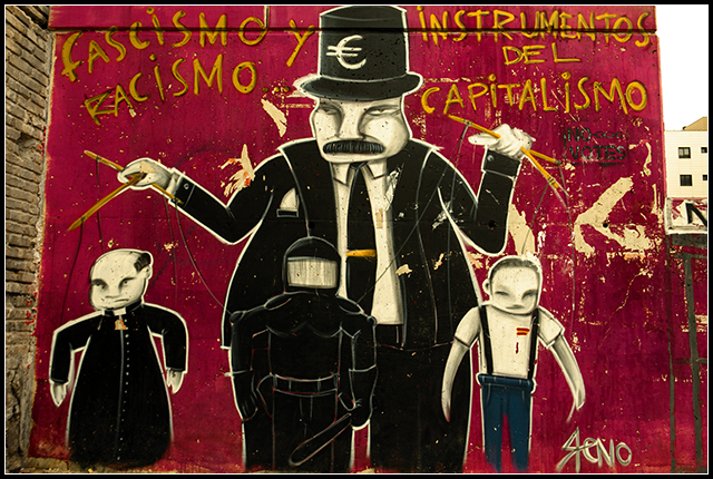 2014-02-18 Graffitis_46