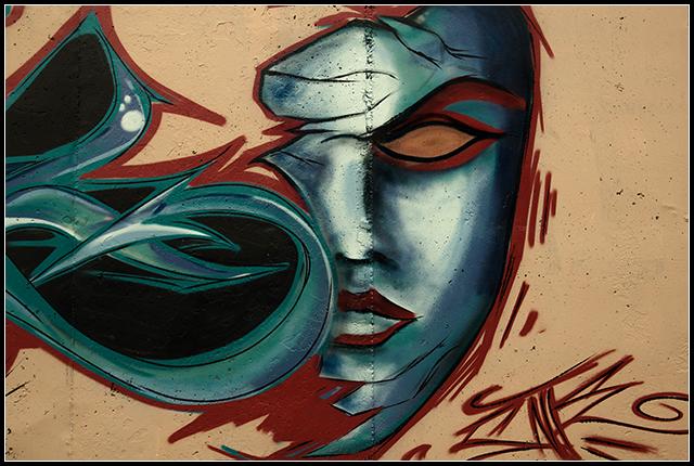 2014-02-18 Graffitis_56
