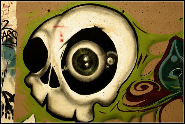 2014-02-18 Graffitis_57