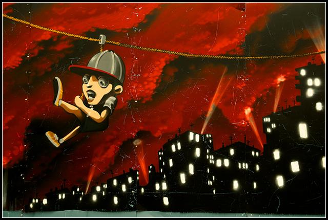2014-02-18 Graffitis_6