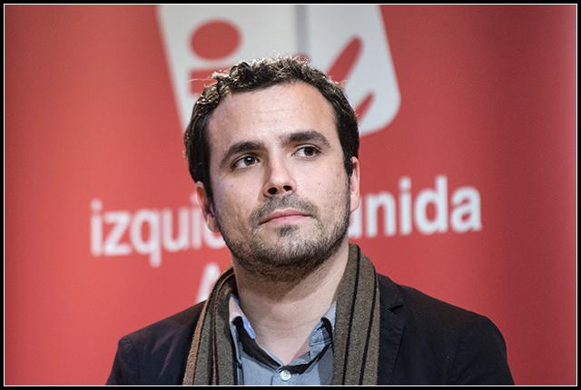2014-02-19 Garzón_15