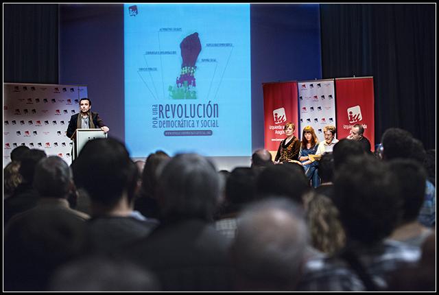 2014-02-19 Garzón_37