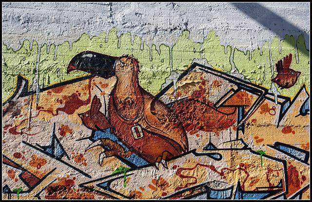 2013-07-31 graffitis