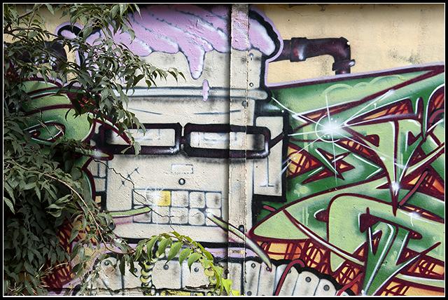 2013-08-27 graffitis_12