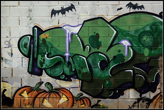 2013-11-08 graffitis_39
