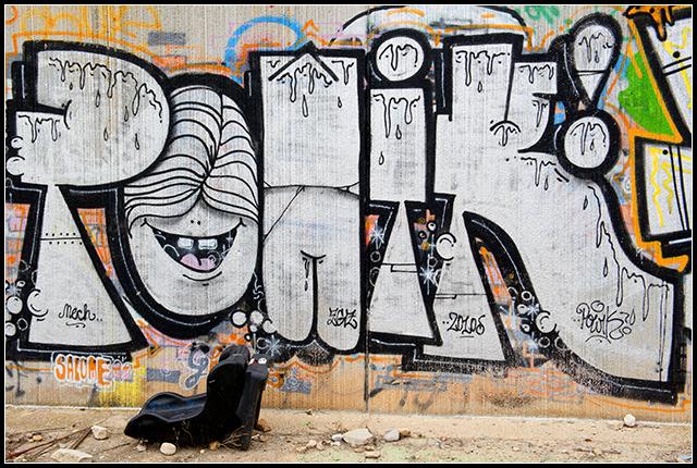 2014-02-18 Graffitis_47