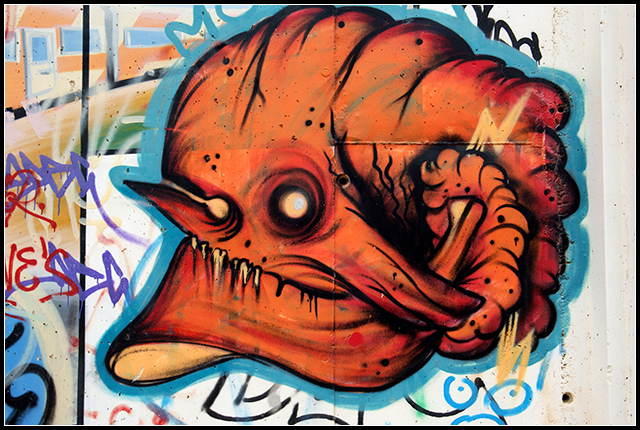 2014-02-18 Graffitis_50