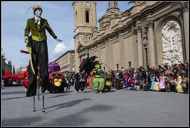 2014-03-02 carnaval_150