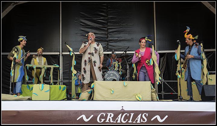 2014-03-02 carnaval_201