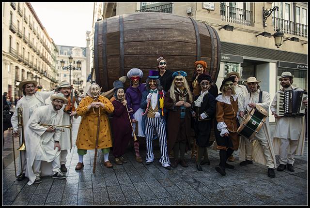 2014-03-02 carnaval_43