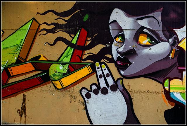 2014-03-04 Graffitis_2
