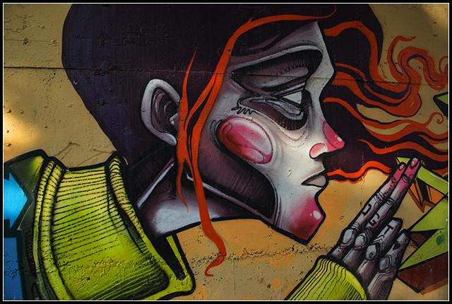 2014-03-04 Graffitis_5