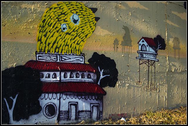 2014-03-04 Graffitis_8