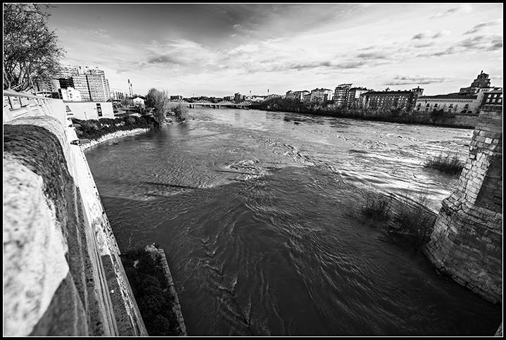 2014-03-04 Zaragoza B_N_1