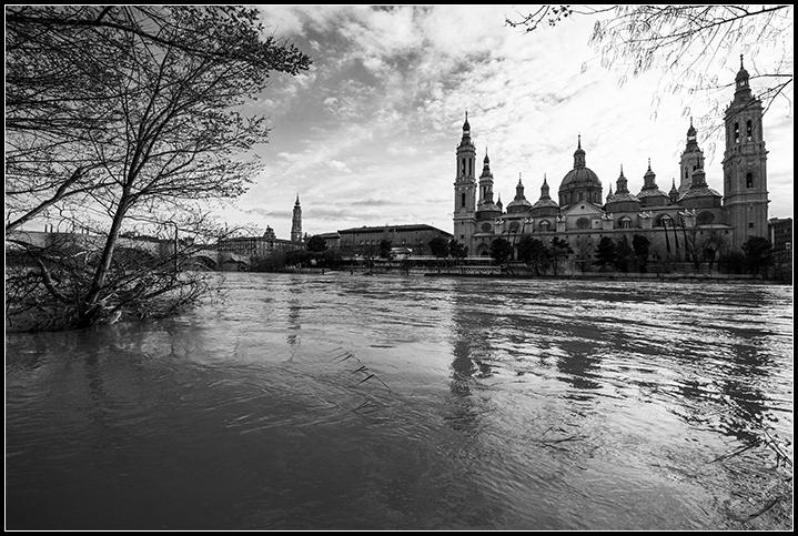 2014-03-04 Zaragoza B_N_11