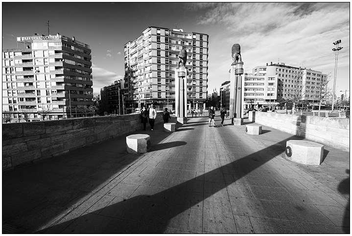 2014-03-04 Zaragoza B_N_3