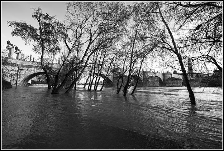 2014-03-04 Zaragoza B_N_8