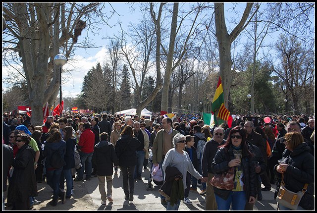 2014-03-05 cincomarzada_120