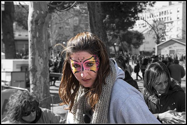 2014-03-05 cincomarzada_21