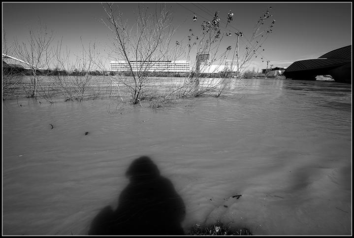 2014-03-06 Zaragoza B_N_1
