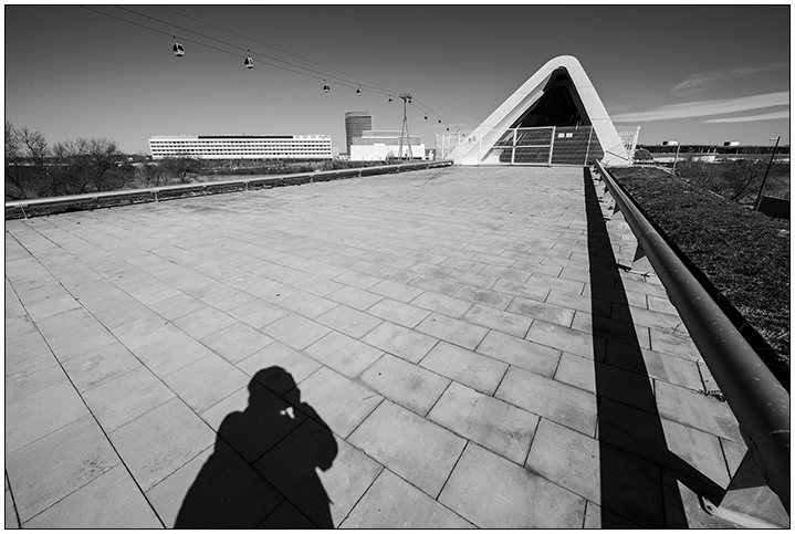 2014-03-06 Zaragoza B_N_3