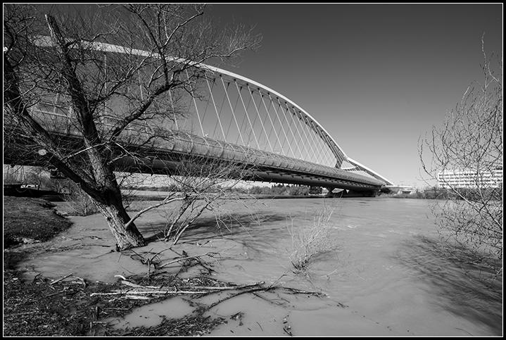 2014-03-06 Zaragoza B_N_4