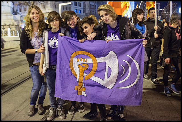 2014-03-08 Día de la Mujer_50