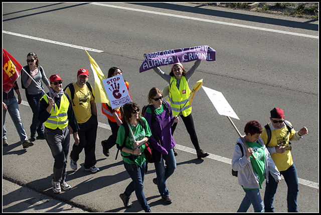 2014-03-09 m. Madrid_102