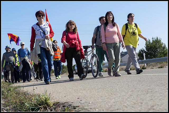 2014-03-09 m. Madrid_136